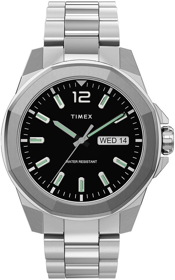 Timex TW2U14700