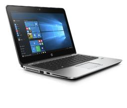 HP EliteBook 820 G3 X7Z19ECR