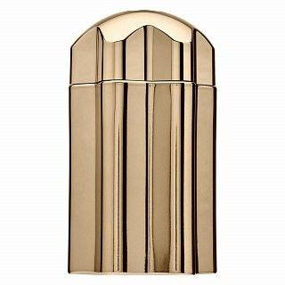 Montblanc Emblem Absolu woda toaletowa dla mężczyzn 100 ml