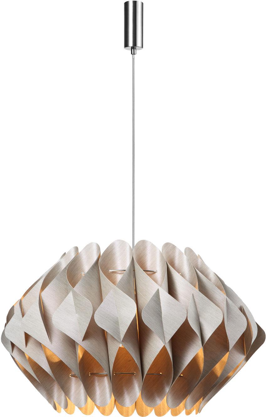 Lampa wisząca RUBEN L AZ2382 - Azzardo - Zapytaj o kupon rabatowy lub LEDY gratis