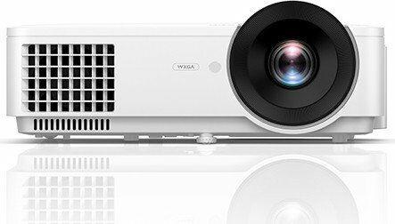 Projektor BenQ LW720 + UCHWYTorazKABEL HDMI GRATIS !!! MOŻLIWOŚĆ NEGOCJACJI  Odbiór Salon WA-WA lub Kurier 24H. Zadzwoń i Zamów: 888-111-321 !!!