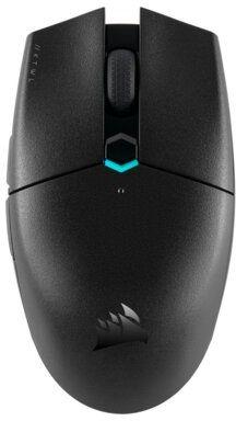 Mysz bezprzewodowa CORSAIR Katar Pro. > DARMOWA DOSTAWA ODBIÓR W 29 MIN DOGODNE RATY