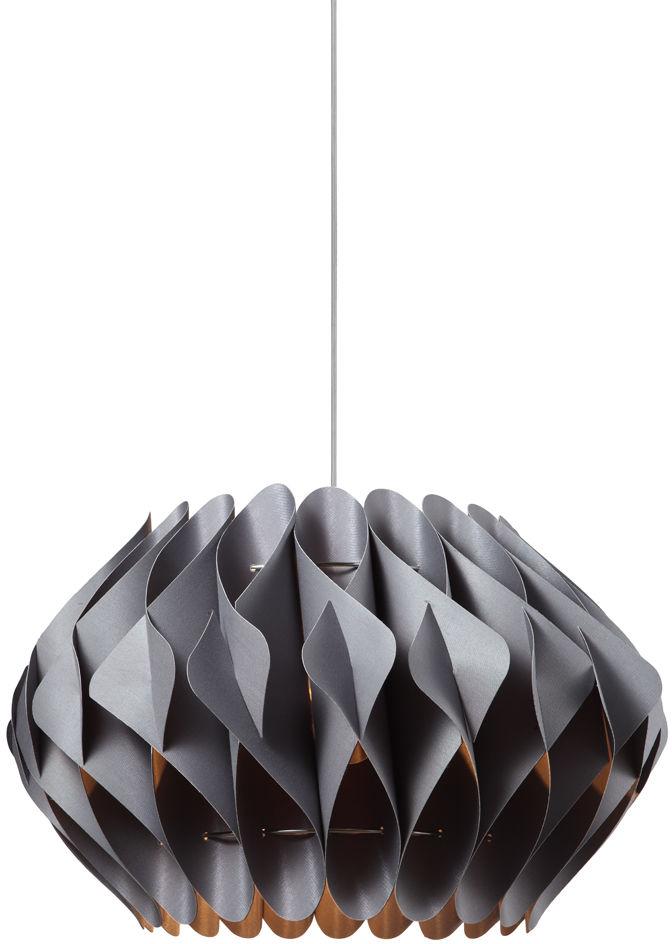 Lampa wisząca RUBEN M AZ2381 - Azzardo - Zapytaj o kupon rabatowy lub LEDY gratis