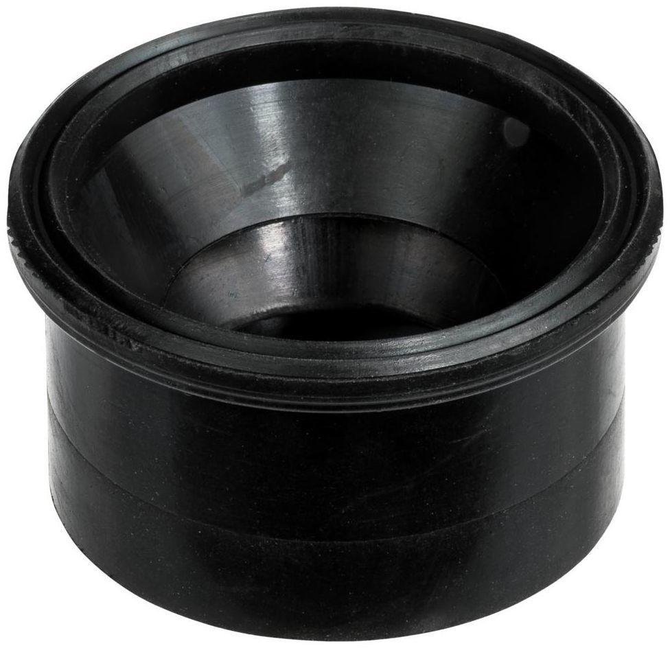 Uszczelka 50 / 75 mm EQUATION