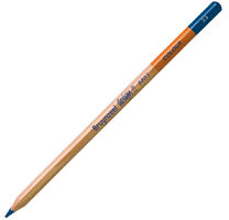 Bruynzeel Design Colour Kredka 55 Cobalt Blue