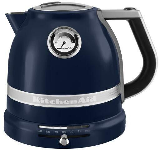 KitchenAid 5KEK1522EIB - 29,97 zł miesięcznie