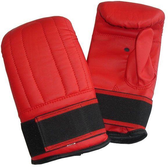 Rękawice bokserskie na worek - XS