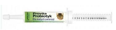 Provita Probiotyk 15 dawek