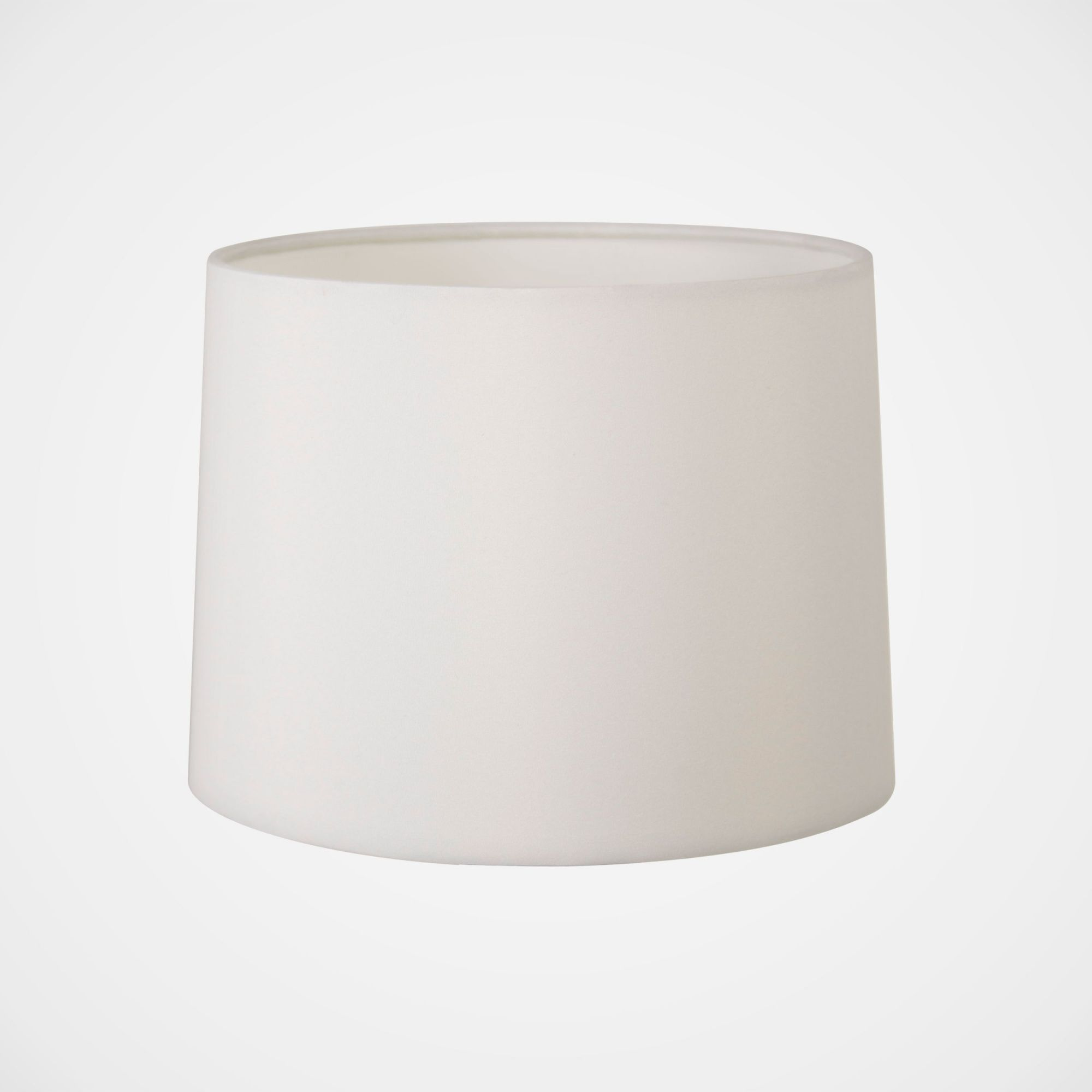Abażur Tapered Drum 4049 Biały Astro Lighting