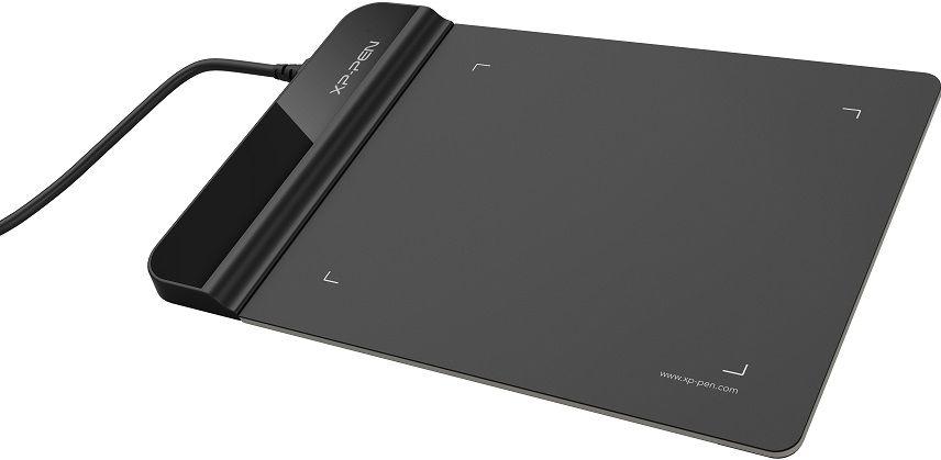 Tablet graficzny XP-Pen Star G430S