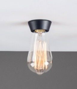 Lampa wpuszczana PRSD IN Chors