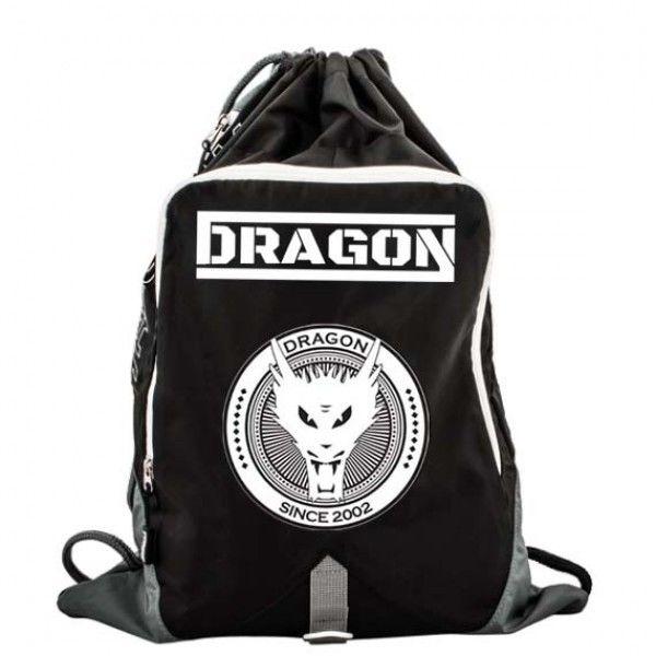 Dragon Sports torba plecak