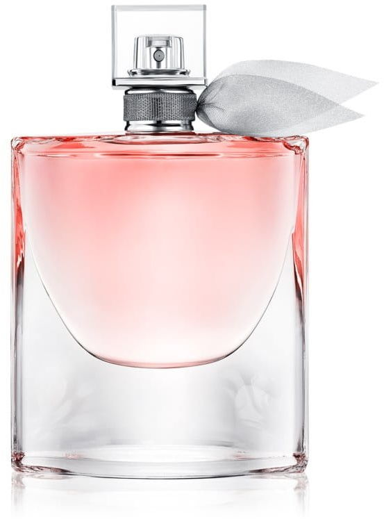Lancome La Vie Est Belle Woda Perfumowana 75 ml TESTER