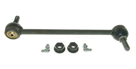 Łącznik stabilizatora K750012