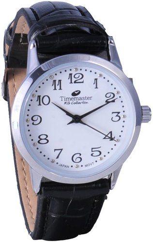 Timemaster Classic 119-13 - Kupuj tylko oryginalne produkty w autoryzowanym sklepie