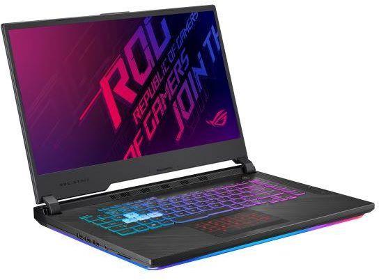 Laptop ASUS Rog Strix G531GW-AZ102T 90NR01N1-M03980