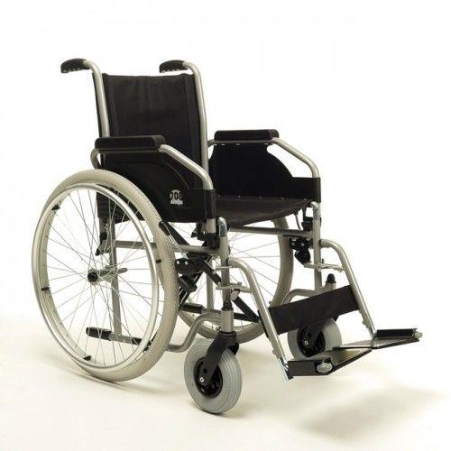 Wózek inwalidzki Vermeiren 708D