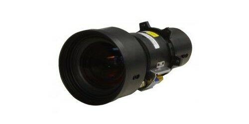 Obiektyw Eiki AH-A22050+ UCHWYTorazKABEL HDMI GRATIS !!! MOŻLIWOŚĆ NEGOCJACJI  Odbiór Salon WA-WA lub Kurier 24H. Zadzwoń i Zamów: 888-111-321 !!!