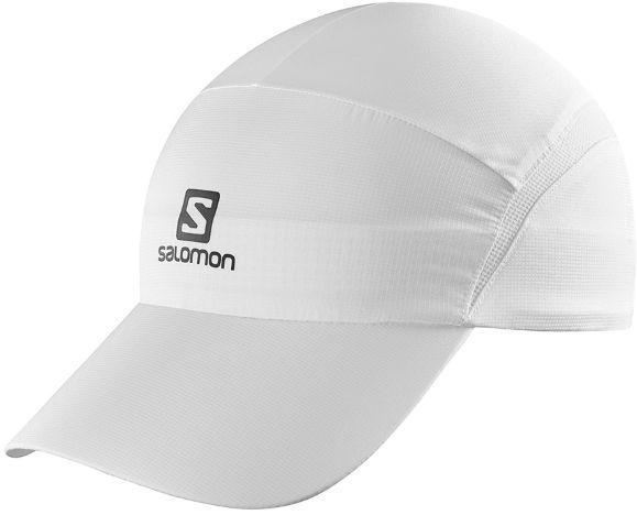 CZAPKA SALOMON XA CAP C10370