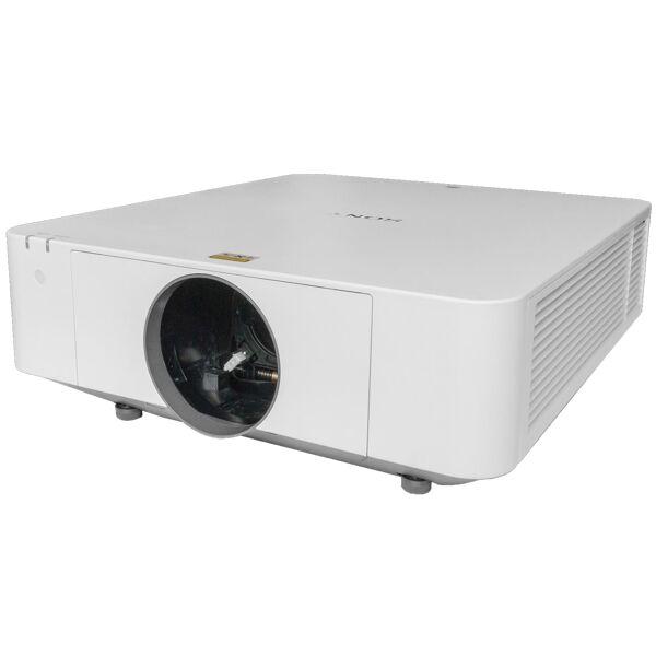 Projektor Sony VPL-FH65L  (bez obiektywu)+ UCHWYTorazKABEL HDMI GRATIS !!! MOŻLIWOŚĆ NEGOCJACJI  Odbiór Salon WA-WA lub Kurier 24H. Zadzwoń i Zamów: 888-111-321 !!!