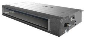 Klimatyzator kanałowy Sevra SEV-24CAD