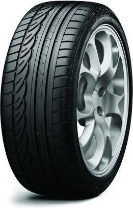 Dunlop SP Sport 01 255/55R18 109 H XL * RUNFLAT FR