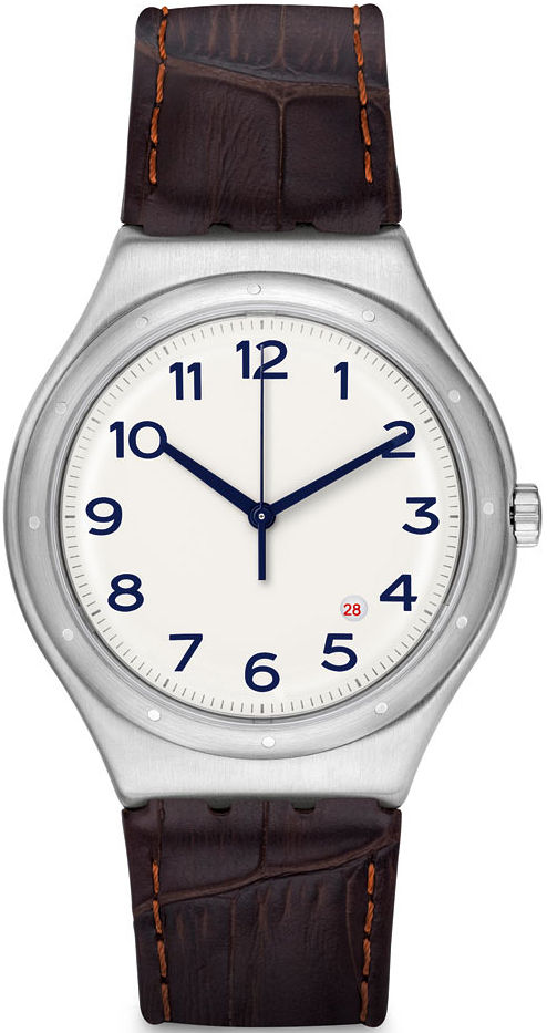 Swatch YWS416