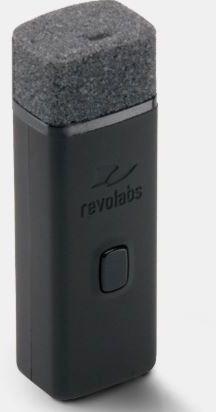 Yamaha HD mikrofon przypinany