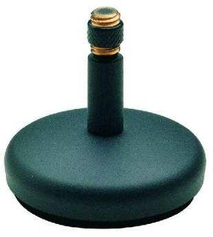 Konig & Meyer 23266-300-74 - Statyw mikrofonowy graphite grey