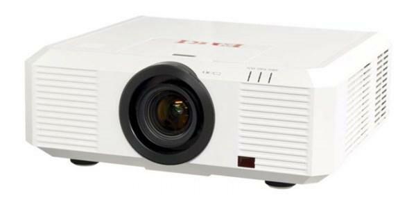Projektor Eiki EK-512XL (bez obiektywu)+ UCHWYTorazKABEL HDMI GRATIS !!! MOŻLIWOŚĆ NEGOCJACJI  Odbiór Salon WA-WA lub Kurier 24H. Zadzwoń i Zamów: 888-111-321 !!!