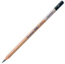 Bruynzeel Design Graphite Ołówek 2B