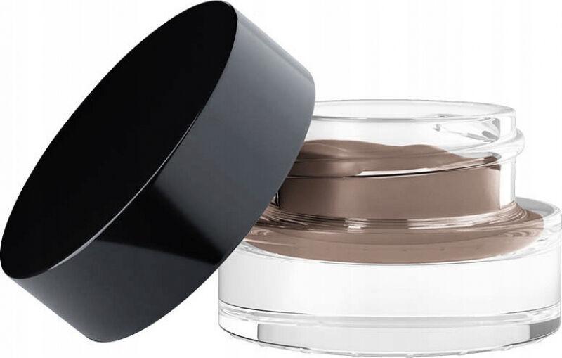 GOSH - 3in1 HYBRID EYES - Kremowy cień, eyeliner i pomada w jednym - 005 BROWN