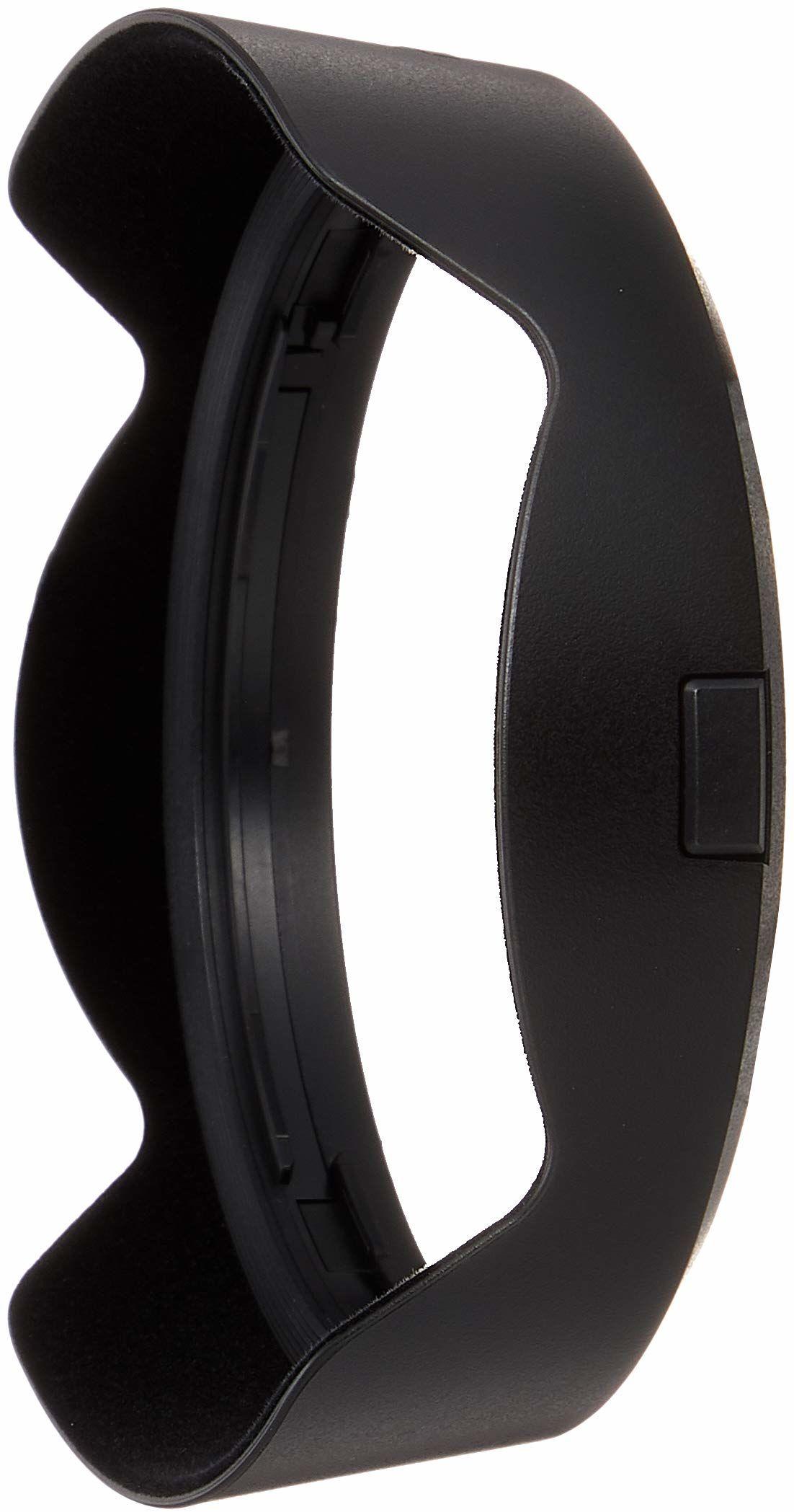 Sony ALC-SH149 osłona przeciwsłoneczna do SEL1635GM