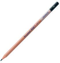 Bruynzeel Design Graphite Ołówek 9B