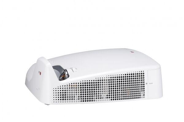 Projektor LG SA560 + UCHWYTorazKABEL HDMI GRATIS !!! MOŻLIWOŚĆ NEGOCJACJI  Odbiór Salon WA-WA lub Kurier 24H. Zadzwoń i Zamów: 888-111-321 !!!