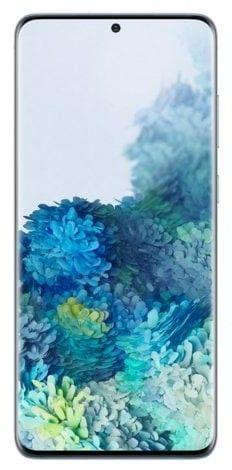 Samsung Galaxy S20 Plus 8G/128GB Dual SIM (G985F) Błękitny