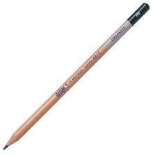 Bruynzeel Design Graphite Ołówek HB