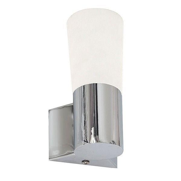 MILAGRO LAMPA KINKIET BATH LED 026