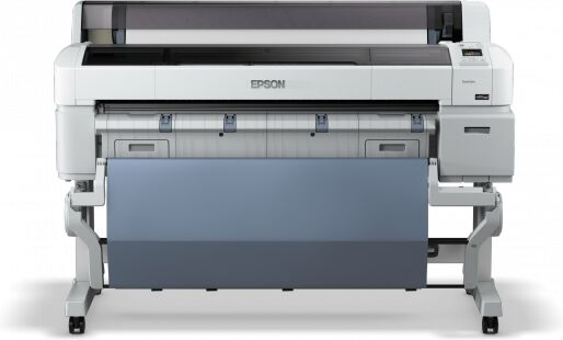 Ploter Epson SC-T7200 44'' A0