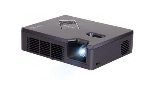 Projektor ViewSonic PLED-W600 + UCHWYTorazKABEL HDMI GRATIS !!! MOŻLIWOŚĆ NEGOCJACJI  Odbiór Salon WA-WA lub Kurier 24H. Zadzwoń i Zamów: 888-111-321 !!!