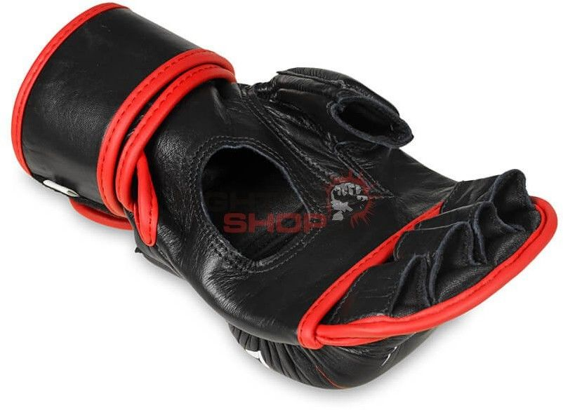 Rękawice do MMA ARM-2009 Bushido