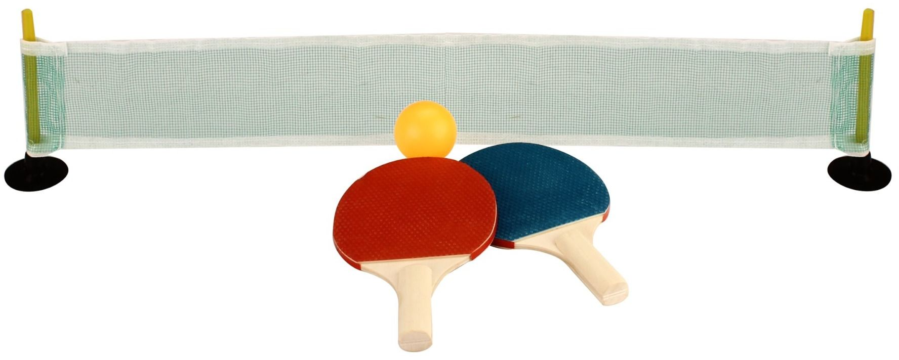 Mini zestaw do tenisa stołowego Get Go