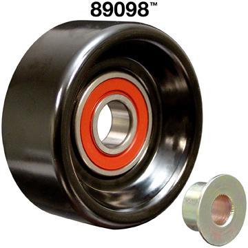 Rolka prowadząca 89098