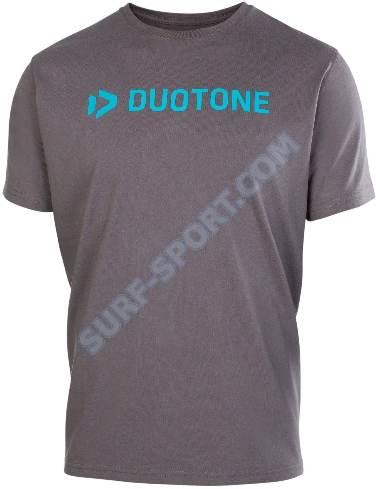 Koszulka Duotone Tee SS Original 2020 Pavement