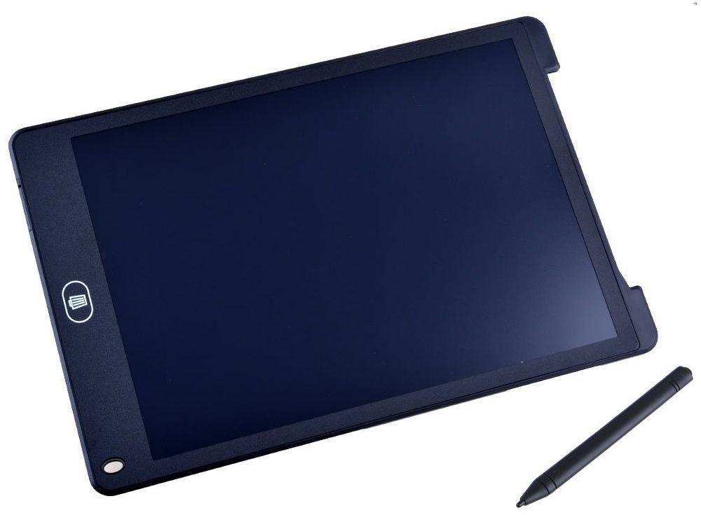 """Tablet graficzny Jokomisiada ZA3302 12"""" LCD czar"""