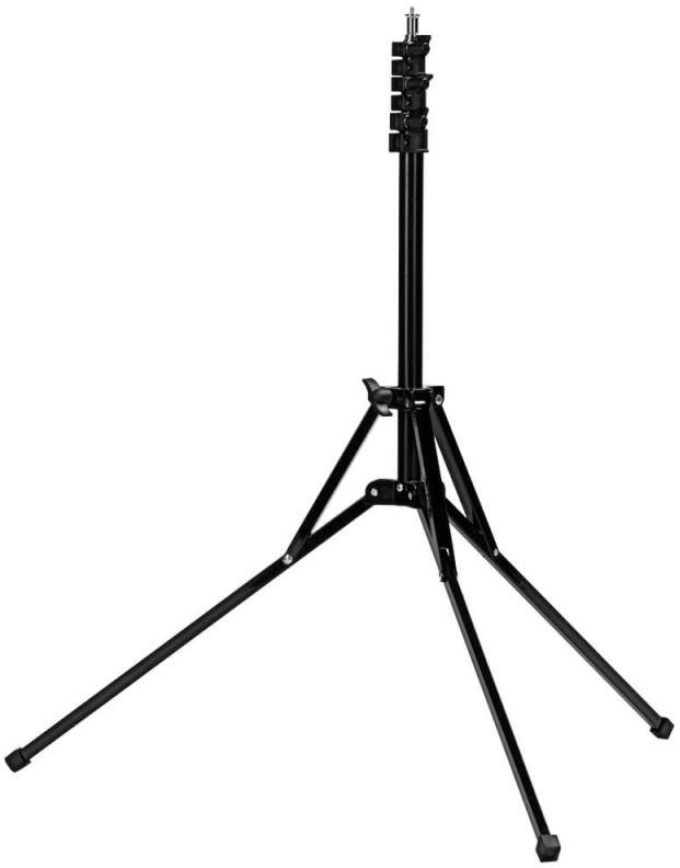 Quadralite Verso 190 AL - statyw oświetleniowy, 50-190cm Quadralite Verso 190 AL