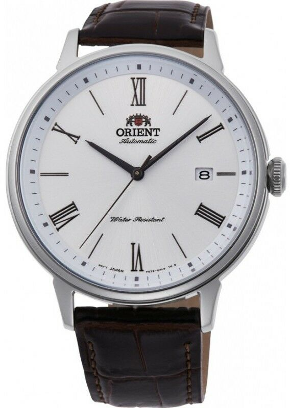 Zegarek ORIENT RA-AC0J06S10B