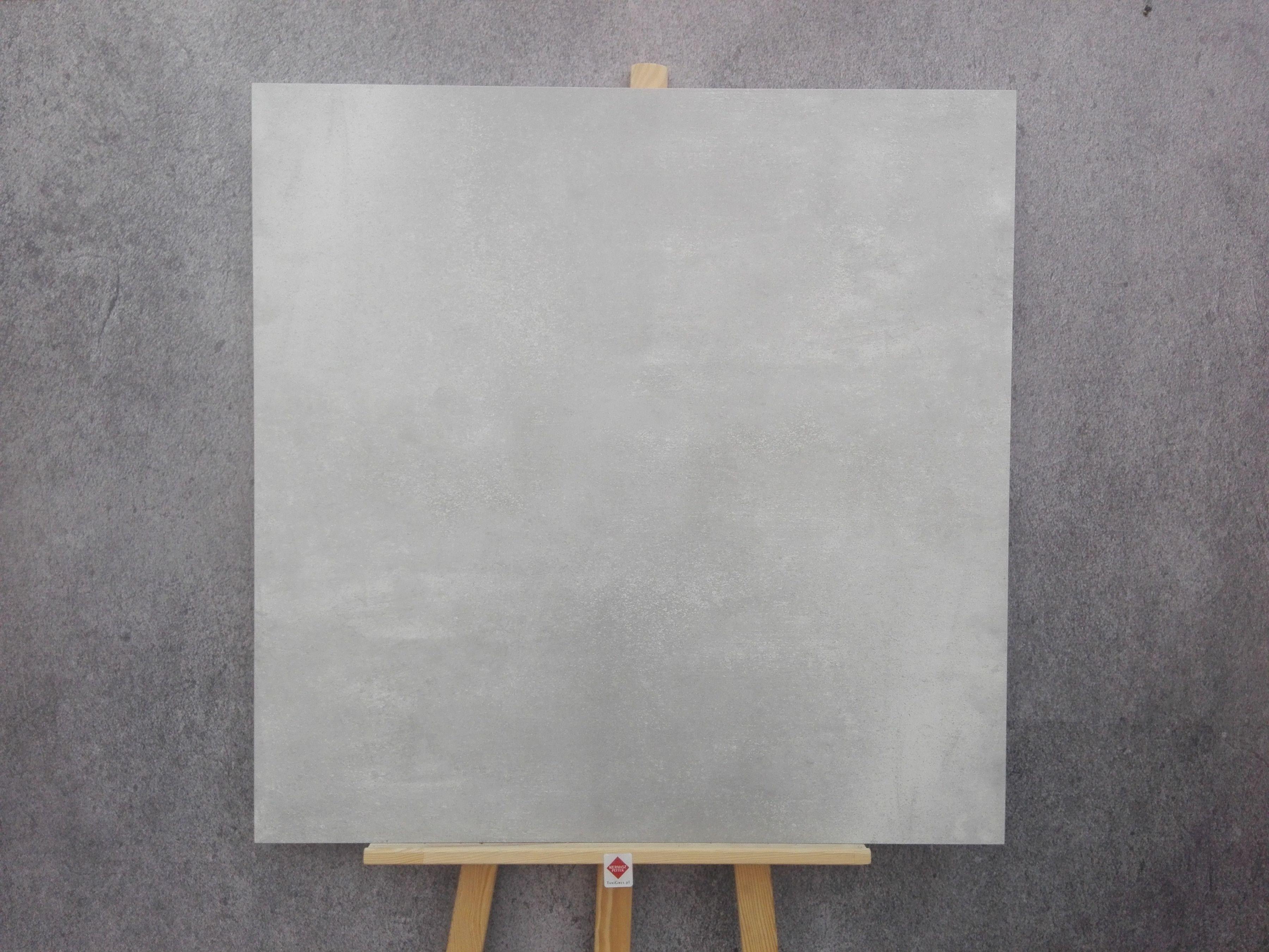 Gres Sepia 79,7 x 79,7 cm grigio 1,27 m2