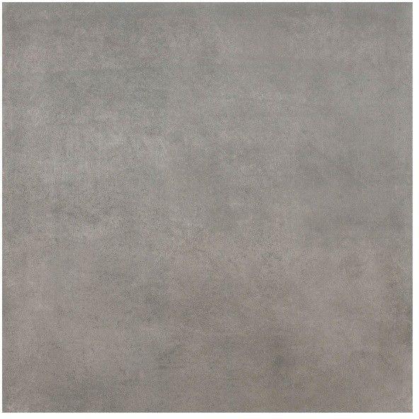 Gres Sepia 79,7 x 79,7 cm graphite 1,27 m2