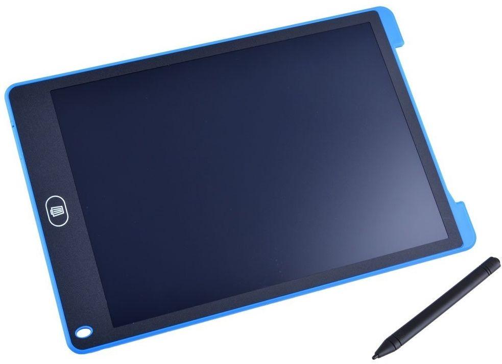 """Tablet graficzny Jokomisiada ZA3302 12"""" LCD nieb"""